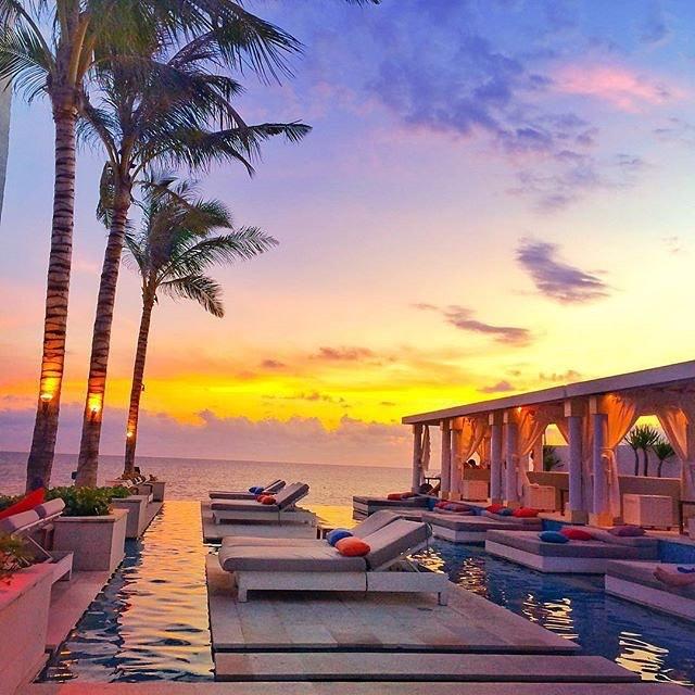 best honeymoon destinations in the world