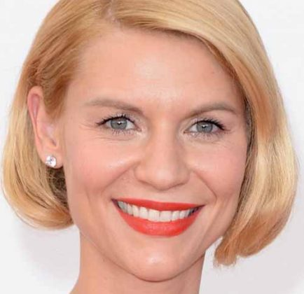 5 Classic And Simple Short Hairstyles For Women Over 50
