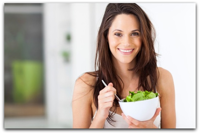 4 Crash Diets for Weight Loss – Tested by the nutritionist