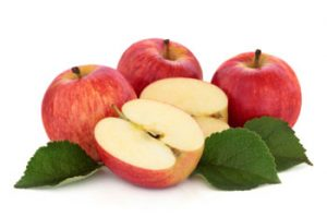 7 Best Foods For Weight Loss Those Are Very Helpful (2)