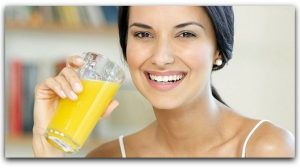 8 Best Drinks for Weight Loss to Boost your Fitness Program